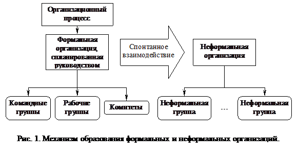 114315_2_1.png